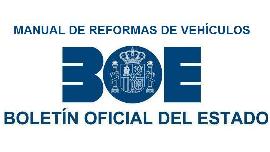 manual-reformas-vehiculos