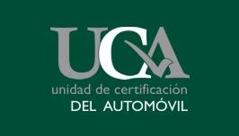 Unidad-de-certificacion-del-automovil-Auditoria