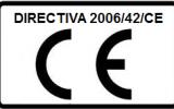 directiva2006-42-ce