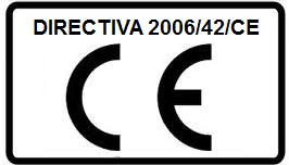 Directiva-Maquinas-2006-42-CE