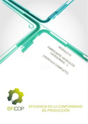 EFICOP-Fabricantes-Categoria-L