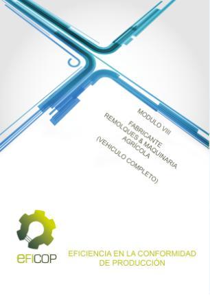 EFICOP-FABRICANTE-REMOLQUE-MAQUINARIA-AGRICOLA