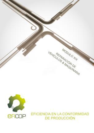 EFICOP-Reparacion-Vehiculos-Maquinaria