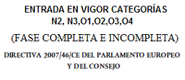 Directiva-2007-46-VIgor