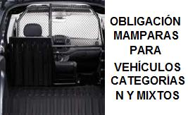 OBLIGACION-MAMPARAS
