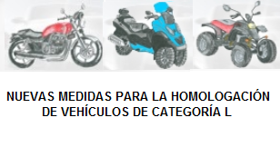 VEHICULOS L