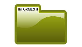 informes H.REFORMAS