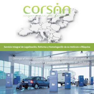 Precios-Servicios-Corsan-Ingenieria-Gestion