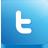 Twitter de Corsán Ingeniería de Gestión SLU