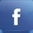 Facebook de Corsán Ingeniería de Gestión SLU