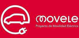 plan-movele-2014