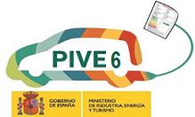plan_pive6