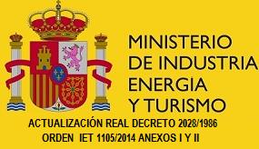 2028.ACTUALIZACION.2014