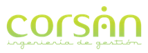 logo-corsan-ingenieria