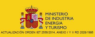 minetur.2028.2015
