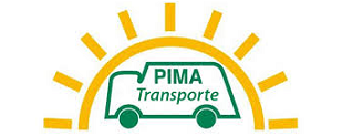 pima_transporte