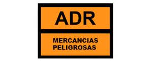 ard.mercancias_peligrosas