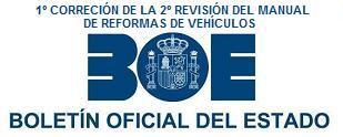 manual-reformas-vehiculos.3