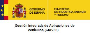 GIAVEH-Tarjetas-Inspeccion-tecnica-vehiculos