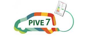 Plan-PIVE-7
