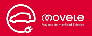 plan-movele-2015