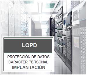 2-1-9-1_LOPD_IMPLANTACION