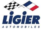 ligier_web