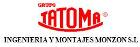 tatoma_web