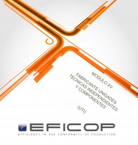 3-2-15_EFICOP_MODULO.15_UTIS_