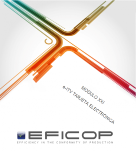 3-2-21_EFICOP_MODULO.21_E-ITV_