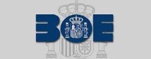 Reformas-Importancia-Vehiculos-BOE