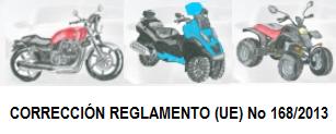 Correccion_R168-2013