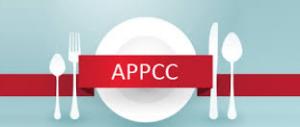 Sistema-APPCC