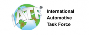 International Automotive Task Force