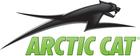 Logo-Arctic-Corsan