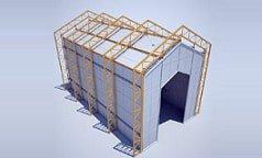 Marcado-ce-obligatorio-estructuras-metalicas