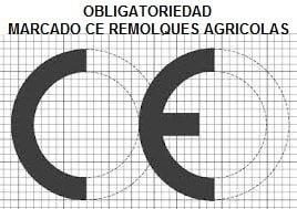 Marcado-CE-Obligatorio-Remolque