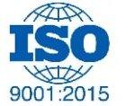 Sistema-Gestion-Calidad-ISO-9001