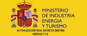 Real Decreto-2028-86-Actualizacion