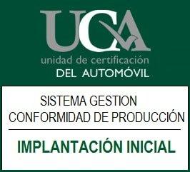 Implantacion-Sistema-Gestion-Conformidad-Certificado