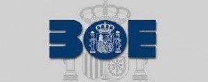 BOE-Reglamento-Ejecucion