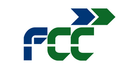 Logo-FCC-Corsan-Ingenieria-Vehiculos