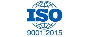 Normativa-ISO-9001
