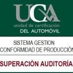 Requisitos-Unidad-certificacion-automovil-Corsan-Ingenieria