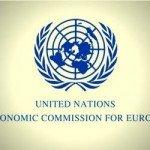 Reglamento-Europeo-Audabilidad-cepe-onu