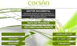 Corsan-Ingenieria-Gestion-COP