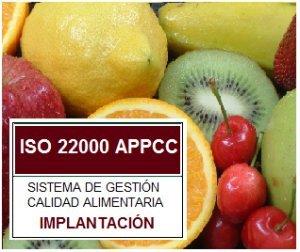 Servicio-Corsan-Ingenieria-ISO-22000