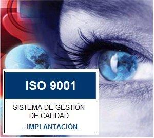 Sistema-de-gestion-de-calidad-iso-9001