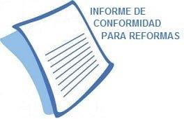 Informe-Conformidad-Reformas-Multifase