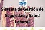 ISO-45001-Sistema-gestion-seguridad-laboral-corsan-ingenieria